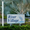 Welcome to River Village!